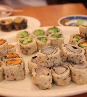 Miya Japanese Restaurant