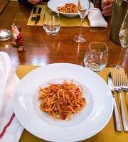 Bottega di Brontolo Italian Restaurant