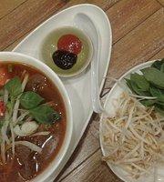 Bon Bistro, Vietnamese Cuisine