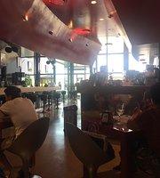 Daytona Kafe'