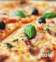Pizzeria Pizz'up