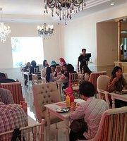 Steak Hotel by Holycow! #TKP Bandung2