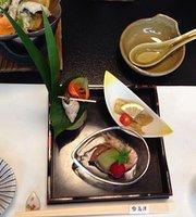 Shimazu Sushi