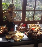 Daythree Nursery And Tea Garden