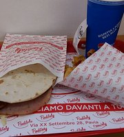 Piaditaly