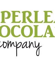 Copperleaf Chocolat Company
