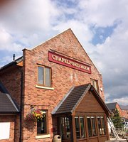 Chapelford Farm, Dining & Carvery
