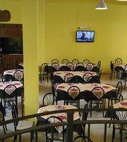 Pizzeria Bar Michelangelo
