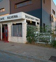 Casa Silveira