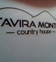 Tavira Monte