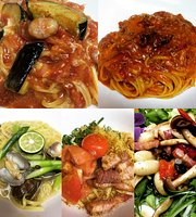 Japo Dining