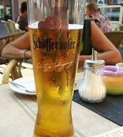 Bistro Altes Rathaus Cafe