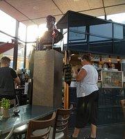 Cafe Frederik Vii