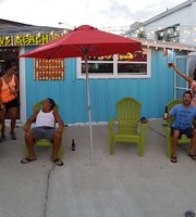 Castaways Beach Bar