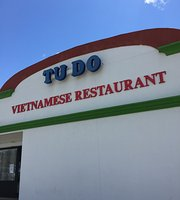 Tu-Do Vietnamese Restaurant
