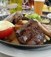 Schneider Am Maar Restaurant