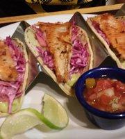 Los Antojitos Comida Mexicana