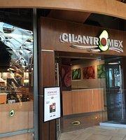 CilantroMex