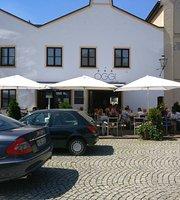 Cafe' OGGI