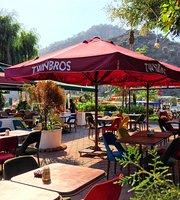 Twinbros Food & Drink