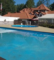 Hotel Artis Updated 2020 Prices Reviews And Photos Krosno
