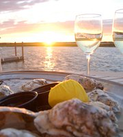 Dockers Waterside Marina & Restaurant
