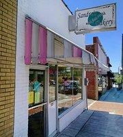 Sandra's Bakery
