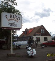 T-Bird Roadhouse
