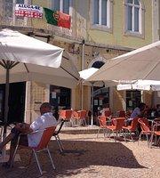 Gelateria San Remo
