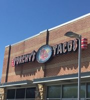 ‪Torchy's Tacos - Fort Worth‬