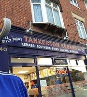 Tankerton Kebabs