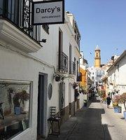 Darcy's Delicatessen