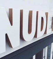 Nude Food