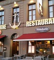 Nachtrestaurant 't Anker