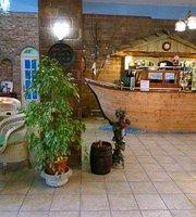 Bar Restorant San Nikola