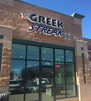 Greek Streak 2