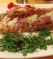 L'Elite Café RistoPizza