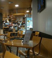 Quinabiba Restaurante Bar