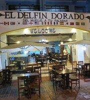 El Delfin Dorado