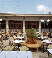 Taverne de Maitre Kanter