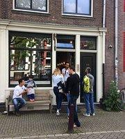 Sweet Bob Amsterdam