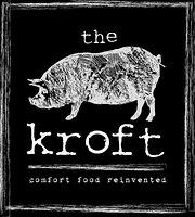 The Kroft