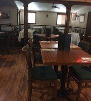 Stillwater Tavern