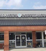 Mocha Moe's Coffee House