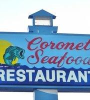 Coronet Seafood Restaurant