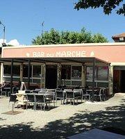 Bar du Marche