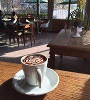 Jacques Café
