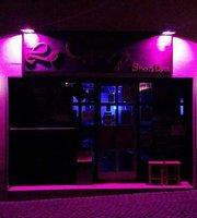 Le Vip Shot Bar
