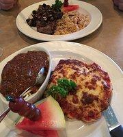 Spiro's Family Restaurant