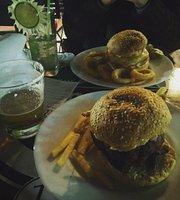 Pitbull Bar